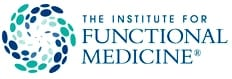 Health & Vitality Centre Functional Integrative Medicine Los Angeles IV Treatment