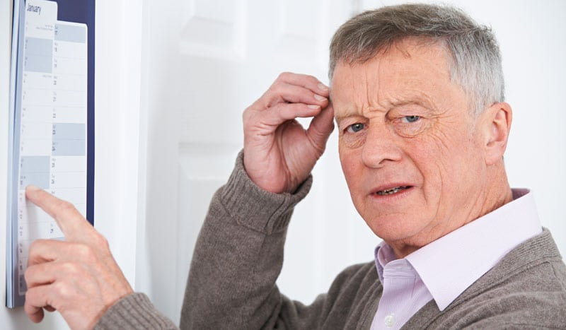 Best Natural Medicine For Memory Loss